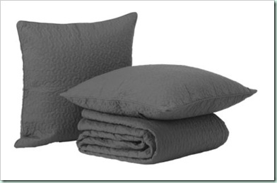 alina-bedspread-and--cushion-covers
