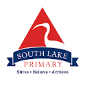 South Lake PS icon