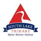 South Lake PS icon