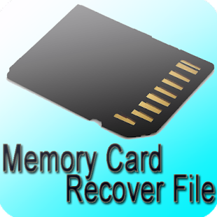 SD Card Recovery in 3 Steps - screenshot thumbnail