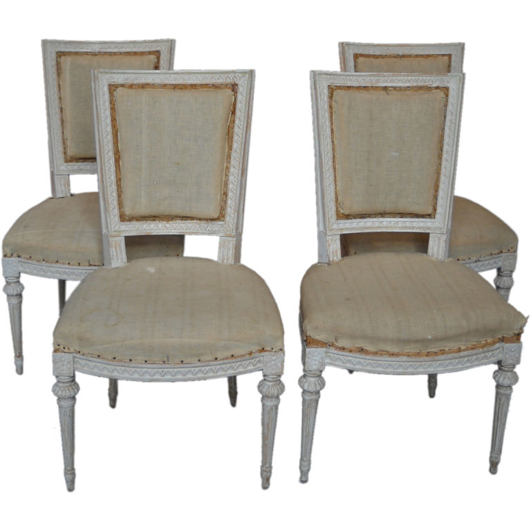 Pleasing Luxury Interior Wallpapers Obsession The Directoire Style Pabps2019 Chair Design Images Pabps2019Com