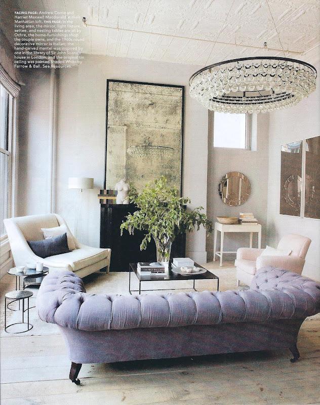 home design home design ideas new home designs elle decor rh homedesigngreige blogspot com