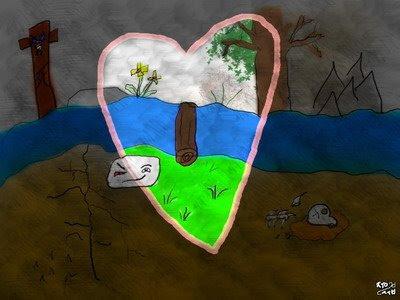 love filter - 사랑(Love)