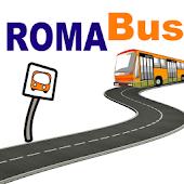 My Roma Bus