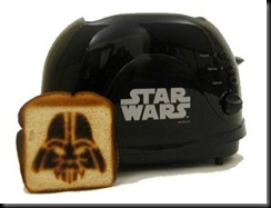 vadertoast0611081