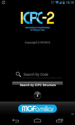 ICPC-2