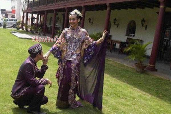 Indonesia muda mudi pada saat ini - 2 4