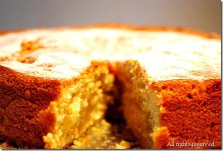 Als Supermarket Birthday Cakes