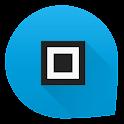 QRTalk icon