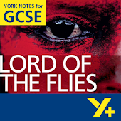 Lord of the Flies GCSE