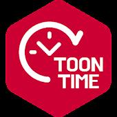 툰타임(ToonTime)