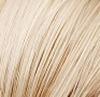 ξανθά μαλλιά