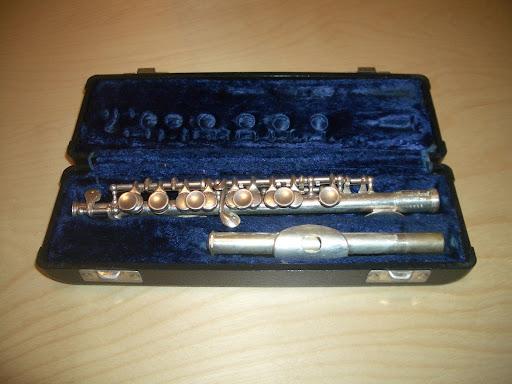 gemeinhardt piccolo 4s craigslist gemeinhardt flute trill chart
