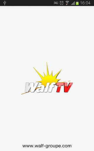 WALF TV Replay