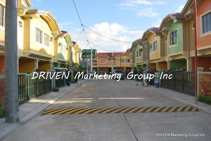 3 bedroom townhouse in pasig bestproperty home of the best capture somersets beauty and sunny ambience in a quiet neighborhood in the heart of pasig city the conveniences of the city blended with the countys easy solutioingenieria Image collections
