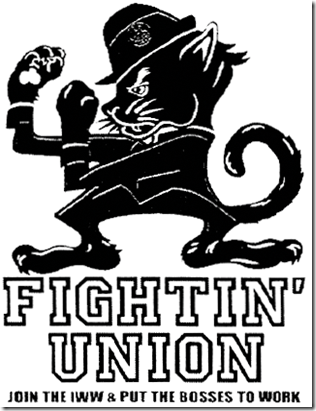 fightin-union_a
