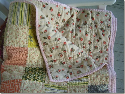sewing, quilting 027