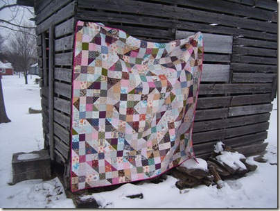 quilts, sewing 003