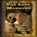 Last Manhunt logo