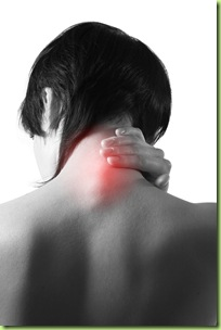 bigstockphoto_Neck_Pain_1442814