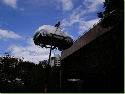 7f994991c Jornal BRASIL fashion NEWS: Julho 2010