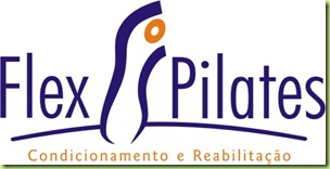 _logomarca_flex pilates_curves