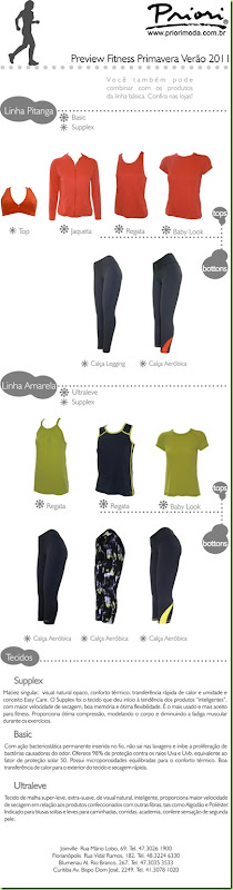 Preview%20Fitness%20Prim-Verao(1)