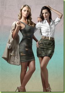 cbe5abecdb Jornal BRASIL fashion NEWS  Jornal Online Brasil Fashion News de 25 ...