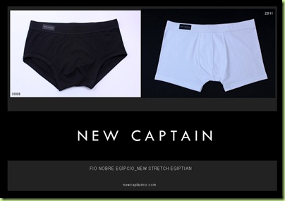 New-Stretch-New-Captain-Underwear