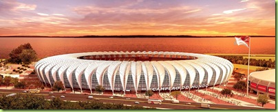 beirario_stadium_porto_alegre_01new_roof