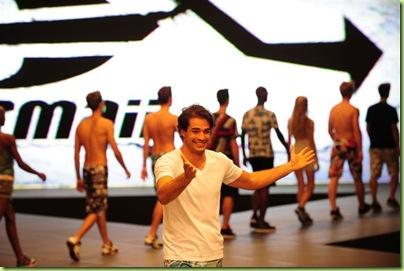 2f9af9224 Jornal BRASIL fashion NEWS: Jornal Online Brasil Fashion News de 27 ...