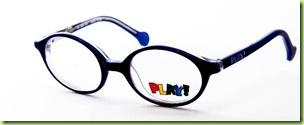 891c9b9d5 E os óculos ainda vêm acompanhados de lindos estojos para guardá-los. Em  formato de sapatinho, garantem ainda mais charme ao presente da data.