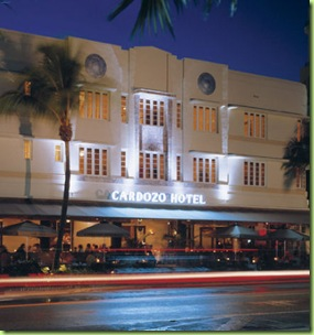 Miami-Beach_Cardozo-Hotel-Page-Banner-Style-2