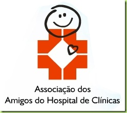 AAHC-LOGO