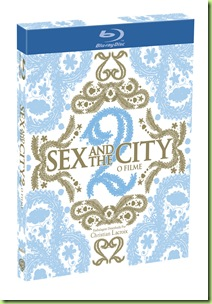 SEX AND THE CITY 2_BLURAY LUVA ESPECIAL_3D