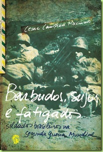 CAPA-BARBUDOS_web(1)