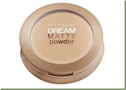 dreammatte_powder_beige_wd113