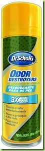 odor_destroyers_bx