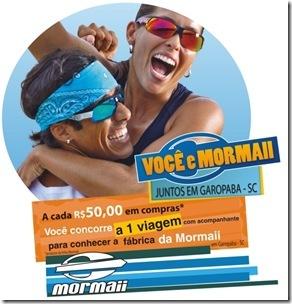 Jornal BRASIL fashion NEWS  Dezembro 2010 b2b6c3b765