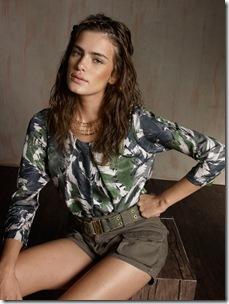 ffbdd99ee Jornal BRASIL fashion NEWS  Jornal Online Brasil Fashion News de 13 ...