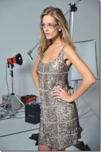 5b5cd02360ceb Jornal BRASIL fashion NEWS  Jornal Online Brasil Fashion News de 21 ...