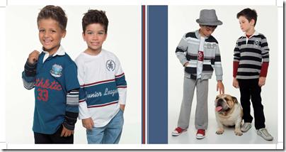 ... podem ser vistas nas diferentes estampas da linha de camisetas. As  camisas xadrezes vêm para ficar e podem ser combinadas com os jeans mais  descolados. 4d8f7a5e06a70