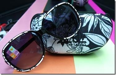 LUV Eyes Style conquista o mercado de óculos no Sul do Brasil f505484638