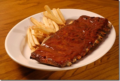 RibsOnTheBarbie-Outback-8