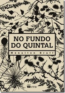 no_fundo_do_quintal