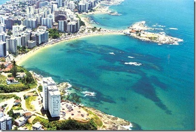 Guarapari_vista_area1