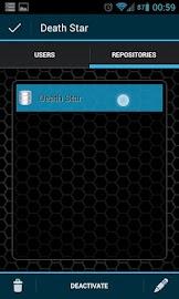 Gidder (beta) Screenshot 7