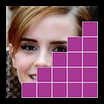 Celebrity Quiz (Hidden Stars) v1.0.5