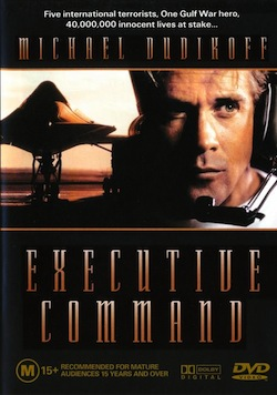 executive-command-poster.jpg