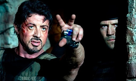 The-Expendables-5.jpg